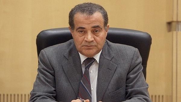 «الإسلامبولي»: سقوط عضوية «المصيلحي» بالبرلمان حال قبوله أي منصب وزاري