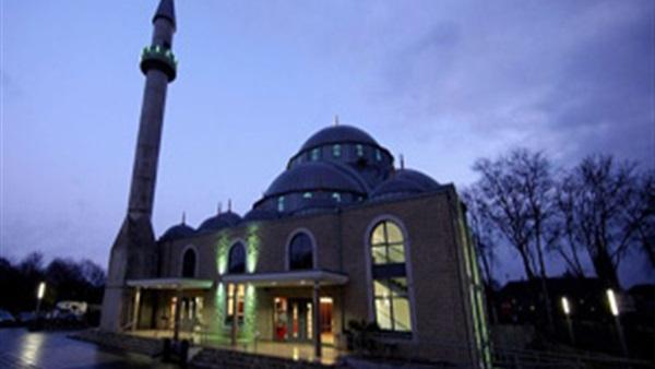 مسجد «ميونخ».. هنا ولد تنظيم «الإخوان»