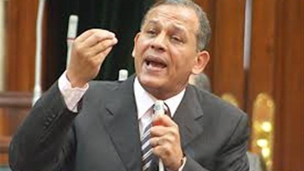 «السادات» يوضح حقائق الإدعاءات المنسوبة إليه ويطلب اجتماعًا آخر مع «التشريعية»