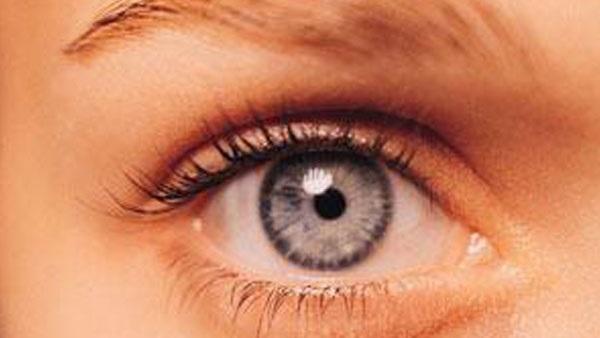 تعرف  علي أسباب الإصابة  بالعمى المفاجئ   أهمها  مرض السكر والحصبة الألمانية