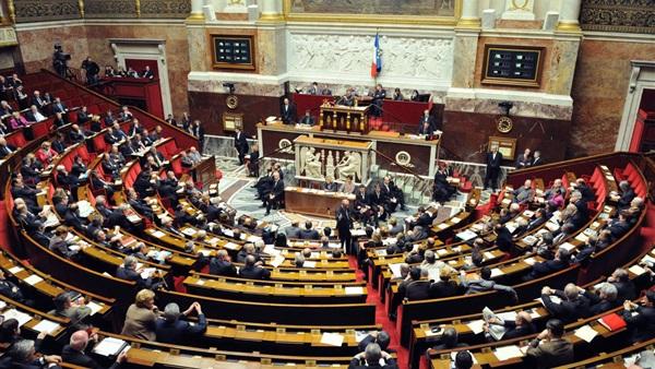 برلماني فرنسي يقترح إنشاء وكالة وطنية للصحة النفسية