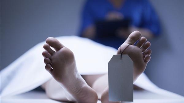 سقوط قاتل عريف شرطة «الدخيلة» قبل هروبه خارج البلاد