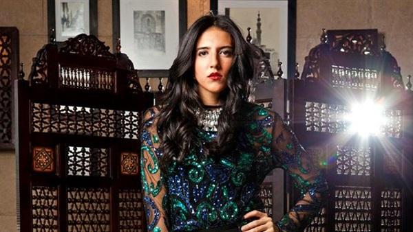 أشهر 5 fashionista في مصر (تقرير)