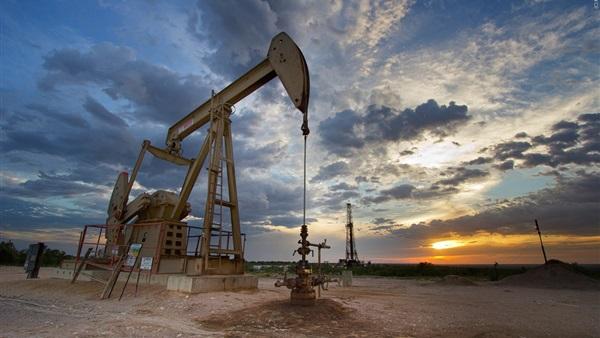 مستثمرون أوروبيون يطرحون فرصا استثمارية نفطية وعقارية في ناميبيا