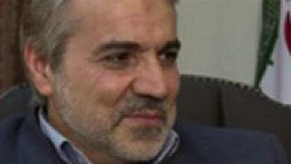 """الحكومة الايرانية: مزاعم اردوغان حول تحذيره لروحاني """"كاذبة"""""""