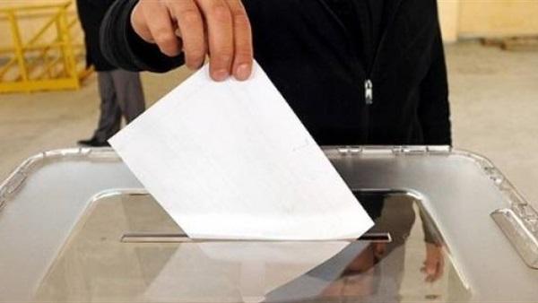 """اليوم.. ندوة حول نتائج انتخابات مجلس النواب بـ""""المصري الديمقراطي"""""""