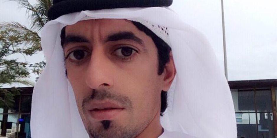 حملة يشنها كاتب إماراتي لمواجهة الشائعات حول العلاقات السعودية الإماراتية.. فماذا قال؟   صوت الأمة