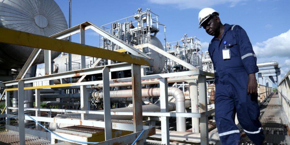 وزارة البترول: 5 مشروعات تكرير باستثمارات 4.7 مليار دولار    صوت الأمة