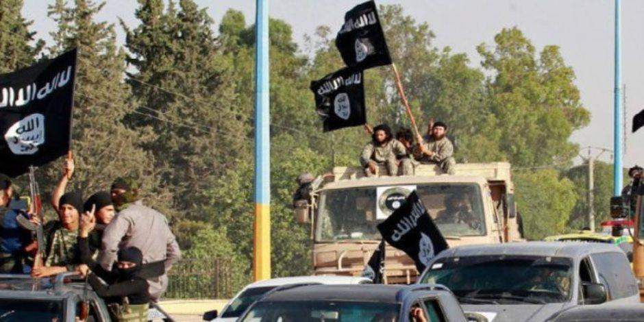 أردوغان يعيد داعش إلى ليبيا.. والبنتاجون: أنقرة نقلت 2000 مسلح   صوت الأمة