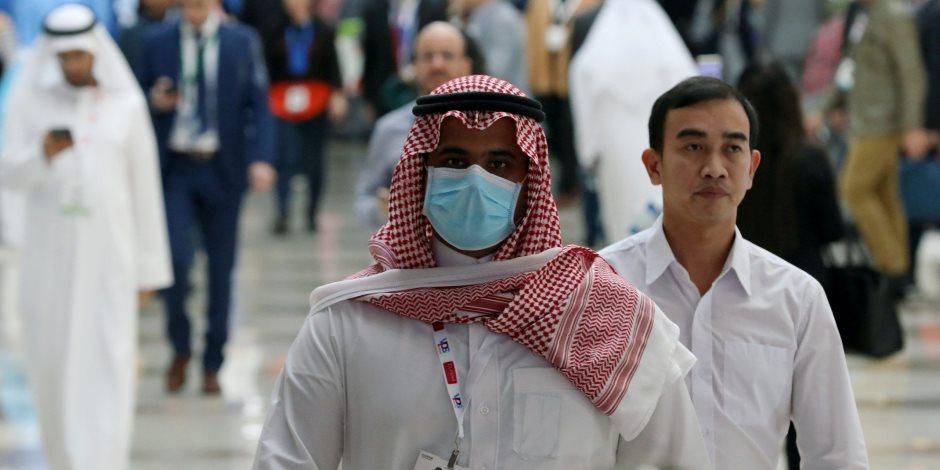 السعودية: اللقاح شرط لدخول المرافق العامة والمنشآت الحكومية