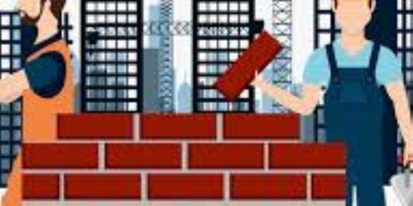 تعرف على إجراءات استخراج ترخيص بناء (إنفوجراف)