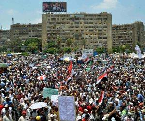 «أنا وأخويا على ابن عمي».. سر «توحد» جماعات العنف ضد مصر