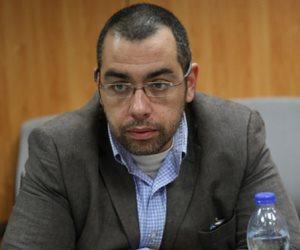 النائب محمد فؤاد: البيروقراطية واللامبالاة تهدد المعينين على الصناديق الخاصة