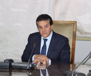رئيس جامعة «ESLSCA»: هدفنا تأهيل كوادر مصرية على أعلى مستوى