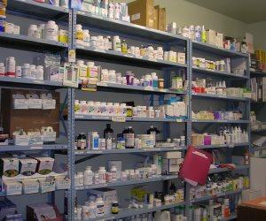 «صوت الأمة» تكشف نقص فيتامينات وأدوية المناعة بسبب تداول بروتوكولات خاطئة للوقاية من كورونا