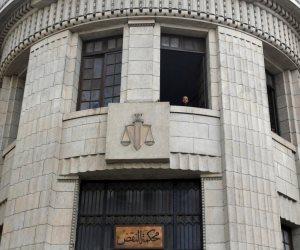 محكمة النقض تؤيد أحكام المؤبد لبديع و 5 آخرين فى أحداث مكتب الإرشاد