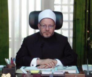 المفتي: «التقاليد الفاسدة» رسخت مفهوم حرمان المرأة من الميراث وليس الإسلام