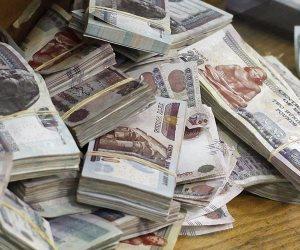 شائعة الـ 600 مليار دولار بين المتآمرين والساخرين والمصدقين