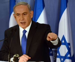 إسرائيل تطلق برنامجا لطرد المهاجرين الأفارقة غير الشرعيين