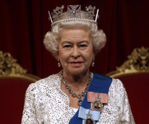 جوانب أخرى من شخصية الملكة إليزابيث في فيلم وثائقي