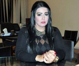 زواج أحمد سعد وسمية الخشاب باطل.. هل يصبح عمرو سعد السبب؟