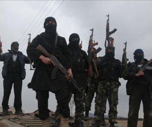 المساعي الأمريكية الخفية في تسويق تنظيم القاعدة بديلا عن داعش