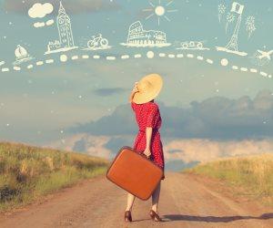 هل تحتاج المرأة إلى إذن زوجها كي تسافر؟.. خبير قانوني يجيب