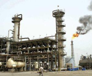 أسعار النفط ترتفع لأعلى مستوى فى 3 أشهر