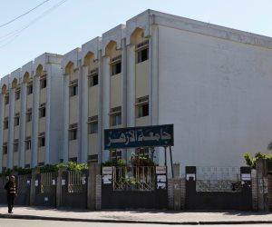 استمرار فعاليات مؤتمر «تجديد الخطاب الديني» بجامعة الأزهر لليوم الثاني