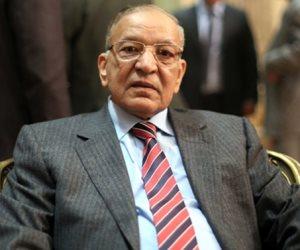 وكيل زراعة البرلمان: قرارات السيسي تدعم الفلاح المصري