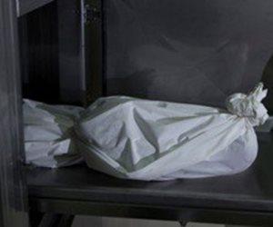 مقتل أمين شرطة بالخطأ أثناء تنظيف سلاحه في المرج