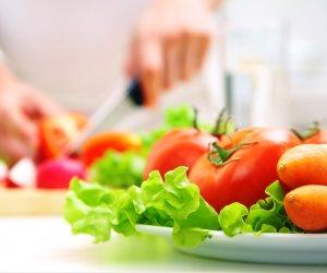 أسعار الخضروات والفاكهة اليوم الخميس 9-4-2020.. البامية بـ 25 جنيها للكيلو