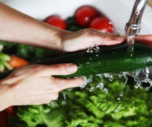 ننشر أسعار الخضروات والفاكهة اليوم الثلاثاء 19-5-2020.. كيلو الملوخية بـ 3 جنيهات للكيلو