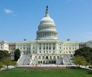 مع الخوف من التكرار.. نواب الكونجرس يعلنون التضامن مع الشرطة ويصفون الحادث بـ «المفجع»