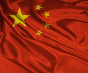 الصين تدعو إلى تدعيم حقوق الإنسان من خلال تقليص الفقر وتعزيز جهود التنمية