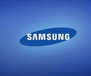 سامسونج تطلق تابلت جديد Galaxy Tab A فى الأسواق