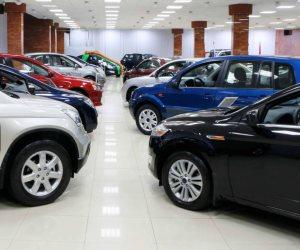 رابطة تجار سيارات مصر: السيارات المستعملة سعرها ارتفع بنسبة 75 %