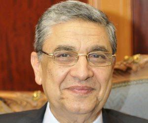 قيادات «الكهرباء» تنتفض ضد إدارات شركات التوزيع لهذه الأسباب