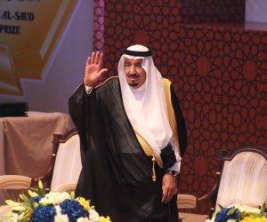 قمة التحديات الخليجية تنطلق فى السعودية بعد قليل