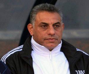 """""""الكاف"""" يعفى منتخب الشباب من خوض الدور التمهيدى لبطولة أفريقيا بالنيجر"""