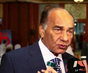 فريد خميس: الاتفاق مع الحكومة لزيارة مستثمرين للصين لنقل تجربتها فى التنمية