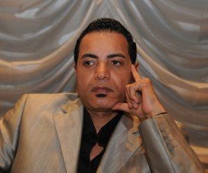 4 من أعضاء مجلس الصحفيين يطالبون باجتماع عاجل