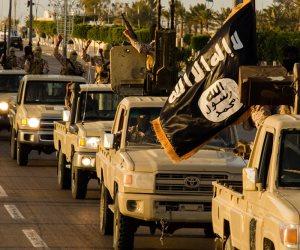 من هنا تنبع أفكار داعش التكفيرية .. قصة اتهام أتباع المذهب المالكي بقتل الإمام الشافعي