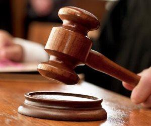 """اليوم.. محاكمة قاتل شاب """"كافية مصر الجديدة"""" بتهمة الإتجار بالمواد المخدرة"""