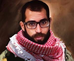 دماء «باسل الأعرج» تفجر انتفاضة غضب بين الفصائل الفلسطينية
