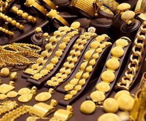 سعر الذهب اليوم الأربعاء 15-1-2020.. جرام الذهب عيار 21 يسجل 682 جنيها