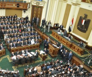 ماذا يحدث لو أذيعت جلسات البرلمان على الهواء؟