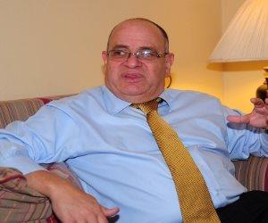 كرم كردي: أتوقع استمرار محمد صلاح في ليفربول