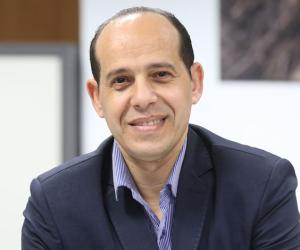 مصر وأمريكا من مرحلة طرق الأبواب للمصالح المشتركة