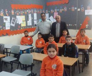 تعليم القاهرة توضح سبب عدم قبول طلاب رياض الأطفال بـ«التجريبيات»